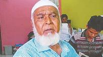 Bengaluru: Three decades on, retd storekeeper fights for employment benefits