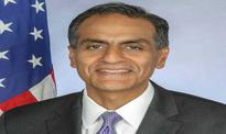 India should liberalise its legal sector: US Ambassador to India