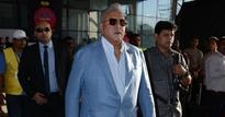 Fresh trouble for Mallya as CBI registers case over complaint by SBI