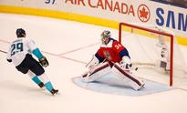 Draisaitl fires winner as Europe downs Czechs in World Cup of Hockey