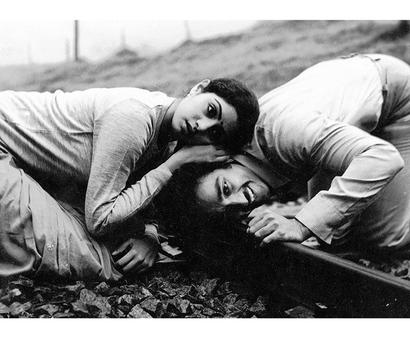 I was astounded by Sridevi's rise, says Kamal Haasan