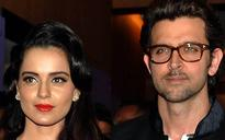 Hrithik Roshan supports Kangana Ranaut, slams haters for calling her characterless