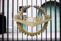 ADB lowers India's growth forecast to 7 pc in 2017-18