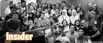 The Malaysian Insider (2008 - 2016)