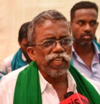 'Cauvery dispute will end with this judgment'