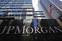 JP Morgan ready to lend 7 bn euros for Monte dei Paschi bad-loan deal: paper