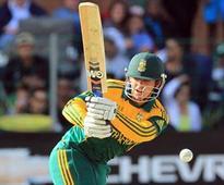 Cricket South Africa congratulate Quinton de Kock, Marais Erasmus on winning ICC awards