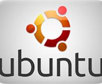 Ubuntu Advances Juju Linux Magic Charms