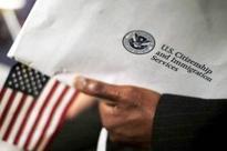 EB-5 visas: US 'Golden Visa' scheme may be xtended