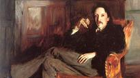 Quotes Of The Week: From Robert Louis Stevenson, Carl Jung And Others