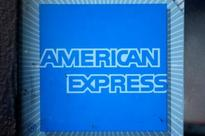 AmEx reports lowest revenue in over five years