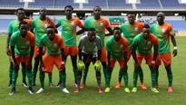 ZESCO expects Al Alhy