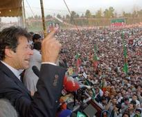 Can Imran change tack after assessing his party, govt