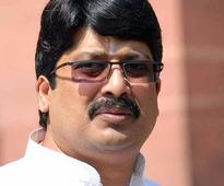 Who is Raja Bhaiyya?