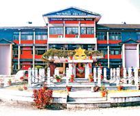 Tribhuvan University to hold free students union poll on Feb 25