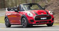 Performance JCW flagship drops its lid in pursuit of rising Mini sales