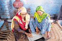 Bringing 1 billion Indians the Internet they want