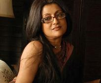 Aparna Sen, Shabana Azmi, Lillete Dubey to star in Sonata, an English film about mid-life crisis