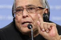 President's 'smart villages' to be launched on July 2