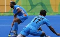 HIL 2017 to begin on January 21