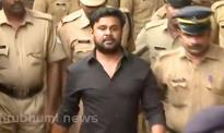 HC to consider Dileep's bail plea today