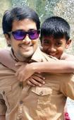 Prem's son just signed his third film