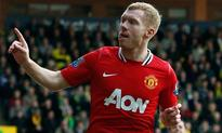 Pogba is not worth world-record fee, says Scho... PaulScholes (Reuters)   Former Manchester United player Paul ...