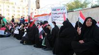 Sadr's challenge to Iraq's sectarian politics