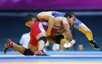 Rio 2016: With challenges behind him, Narsingh Yadav's moment of impact has arrived