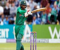 Want to Emulate Virat Kohli, Says Pakistans Babar Azam