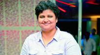 Nandini Reddy's next inspired by B-town Spat