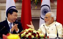 With thousands of dams upstream, China has water as weapon against India: Experts