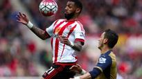 Yann M'Vila Sunderland-bound according to reports