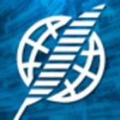 Entries still open for WAN-IFRA World Young Reader Prize