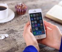 Apple Fixes iOS 9 Lock Screen Bypass Flaw