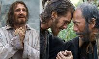 Andrew Garfield, Adam Driver, Liam Neeson shine in teaser of Martin Scorseses Silence