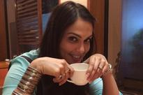 Isha Koppikar To Play A Police Officer In Her Comeback Telugu Film