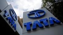 Tata Motors likely to announce partnership with Volkswagen at Geneva: Report