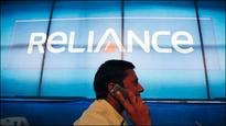 RCom denies defaulting on Rs 90 crore interconnect dues to Airtel