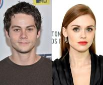'Teen Wolf' Spoilers: Will Stiles And Lydia Finally Be A Couple In Season 6?