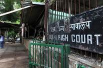Coal Scam: HC extends interim bail granted to Rungta brothers