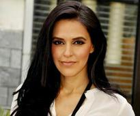B-town spills the beans with Neha Dhupia
