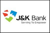 JK Bank conducts awareness camps