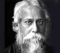 Mumbai gallery to exhibit Tagore`s `The Last Harvest`