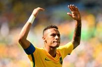 Paris St-Germain signs Barcelona forward Neymar for world record 222mn euros