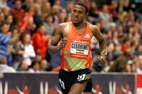 Three Olympic medallists set to clash over 3000m in Boston