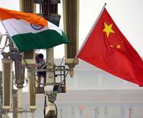 China in South Asia: India cannot match Beijing in its ...