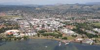 5 Push for Rotorua 5-star hotel