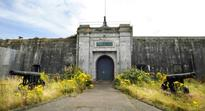 Spike Island finishes second only to Machu Picchu at World Travel Awards