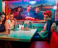 Riverdale new promo released: Who will play Sabrina the Teenage Witch in the series?